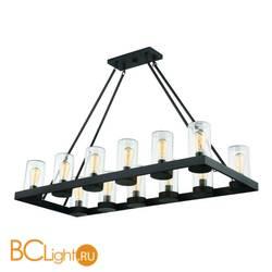 Уличный подвесной светильник Savoy House Inman 1-1131-12-13