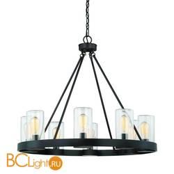 Уличный подвесной светильник Savoy House Inman 1-1130-8-13