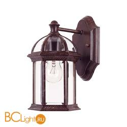 Уличный настенный светильник Savoy House Kensington 5-0629-72