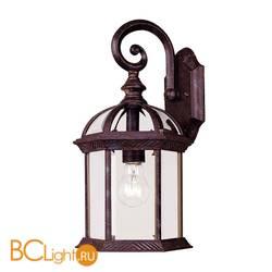 Уличный настенный светильник Savoy House Kensington 5-0633-72
