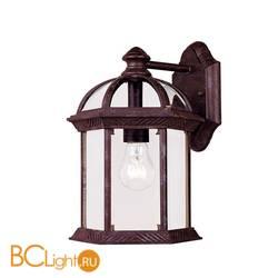 Уличный настенный светильник Savoy House Kensington 5-0634-72