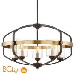 Подвесной светильник Savoy House Kirkland 7-8041-5-79