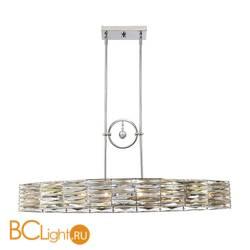 Подвесной светильник Savoy House Lancaster 1-973-6-11