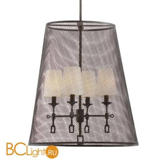 Подвесной светильник Savoy House Lorainne 7-9003-4-88