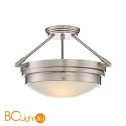 Потолочный светильник Savoy House Lucerne 6-3352-2-SN