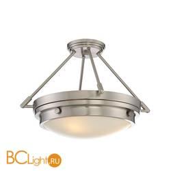 Потолочный светильник Savoy House Lucerne 6-3351-3-SN