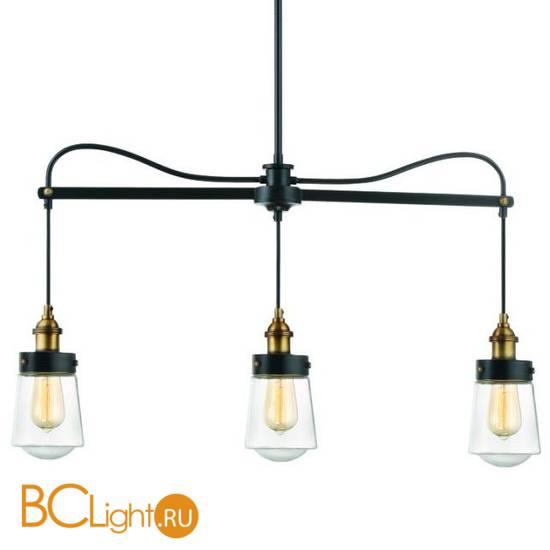 Подвесной светильник Savoy House Macauley 1-2062-3-51
