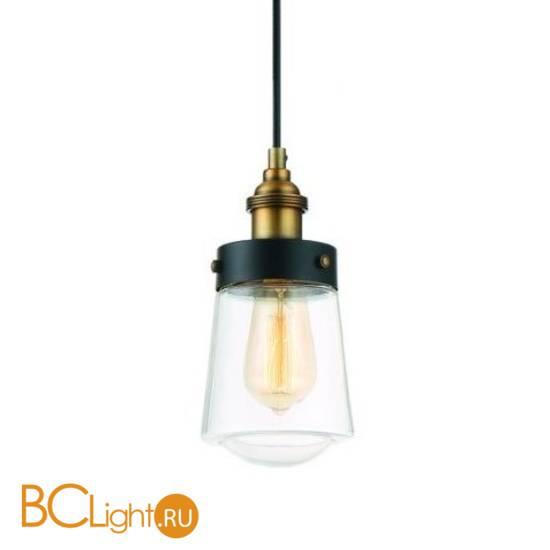 Подвесной светильник Savoy House Macauley 7-2064-1-51