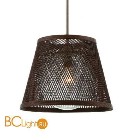 Подвесной светильник Savoy House Messina 7-1140-1-71