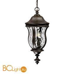 Уличный подвесной светильник Savoy House Monticello KP-5-302-40