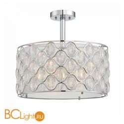 Потолочный светильник Savoy House Opus 6-6063-3-11