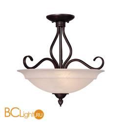 Потолочный светильник Savoy House Oxford KP-111-3-13
