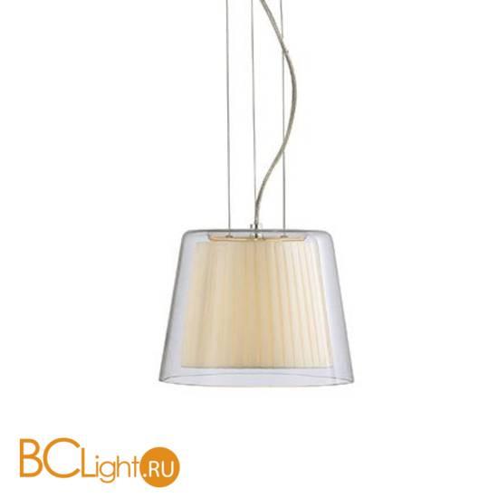 Подвесной светильник Savoy House Plisse SE-7-60450-1-CH