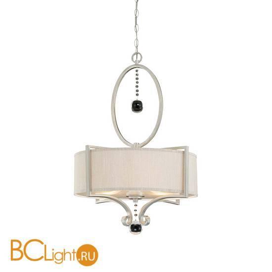Подвесной светильник Savoy House Rosendal 7-253-3-307