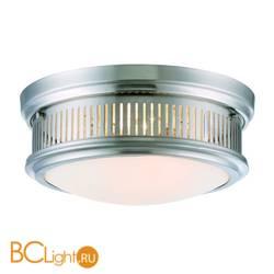 Потолочный светильник Savoy House Sanford 6-3360-13-SN
