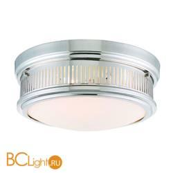 Потолочный светильник Savoy House Sanford 6-3360-15-109
