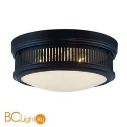 Потолочный светильник Savoy House Sanford 6-3360-15-13