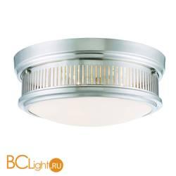 Потолочный светильник Savoy House Sanford 6-3360-15-SN