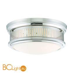 Потолочный светильник Savoy House Sanford 6-3360-13-109