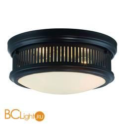 Потолочный светильник Savoy House Sanford 6-3360-13-13