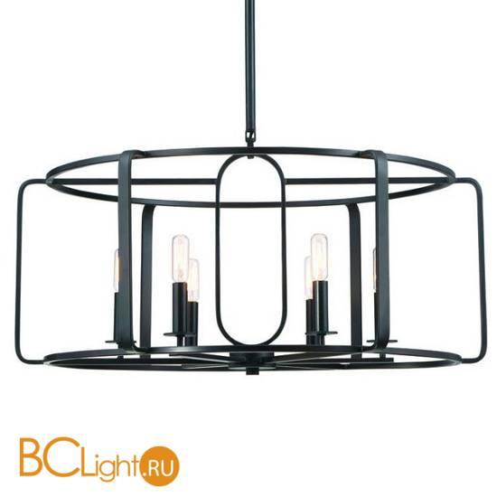 Подвесной светильник Savoy House Santina 1-1181-6-13
