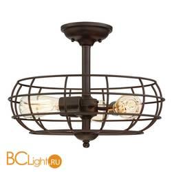 Потолочный светильник Savoy House Scout 1-8075-3-13