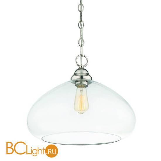 Подвесной светильник Savoy House Shane 1-2070-1-109