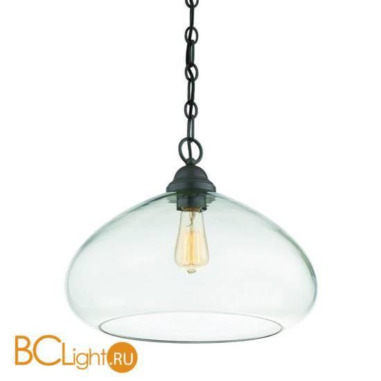 Подвесной светильник Savoy House Shane 1-2070-1-13