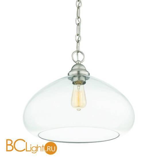Подвесной светильник Savoy House Shane 1-2070-1-SN