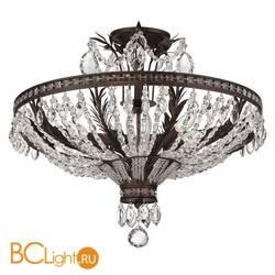 Потолочный светильник Savoy House Sheraton 6-372-5-56
