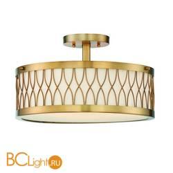 Потолочный светильник Savoy House Spinnaker 6-112-3-322