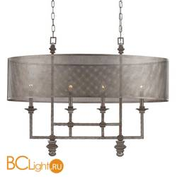 Подвесной светильник Savoy House Structure 1-4301-4-242
