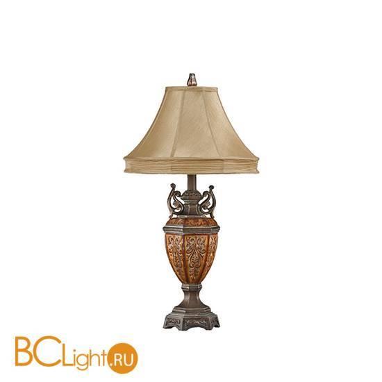 Настольная лампа Savoy House Table lamps 4-708