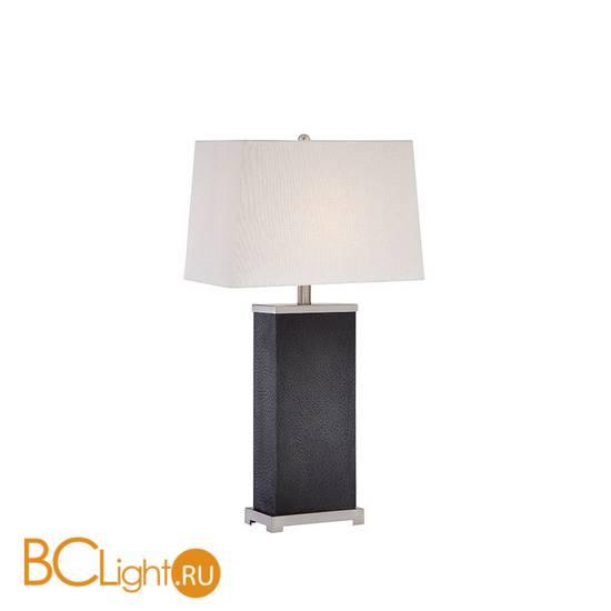 Настольная лампа Savoy House Table lamps 4-01763