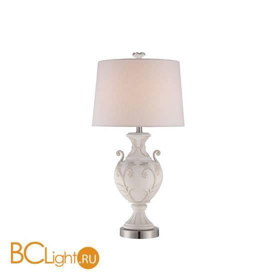 Настольная лампа Savoy House Table lamps 4-01768
