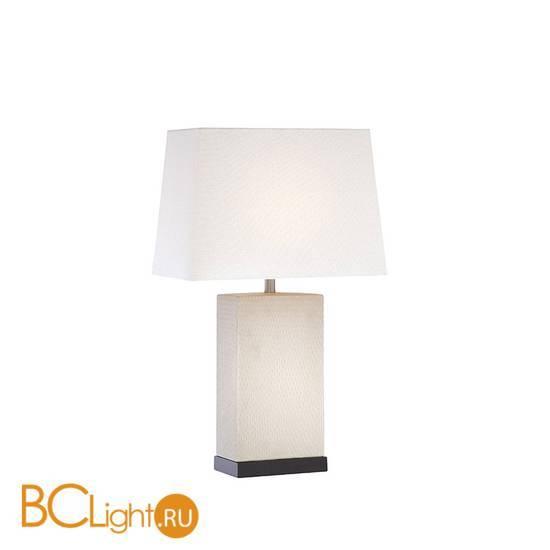 Настольная лампа Savoy House Table lamps 4-01771