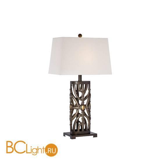 Настольная лампа Savoy House Table lamps 4-01756
