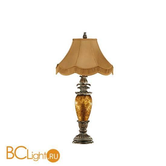 Настольная лампа Savoy House Table lamps 4-718