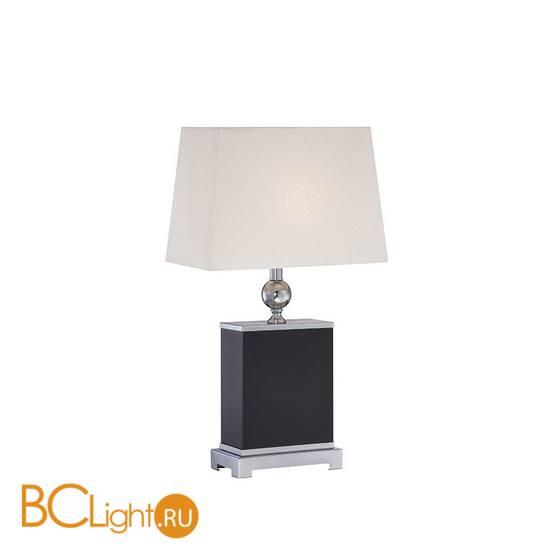 Настольная лампа Savoy House Table lamps 4-01772