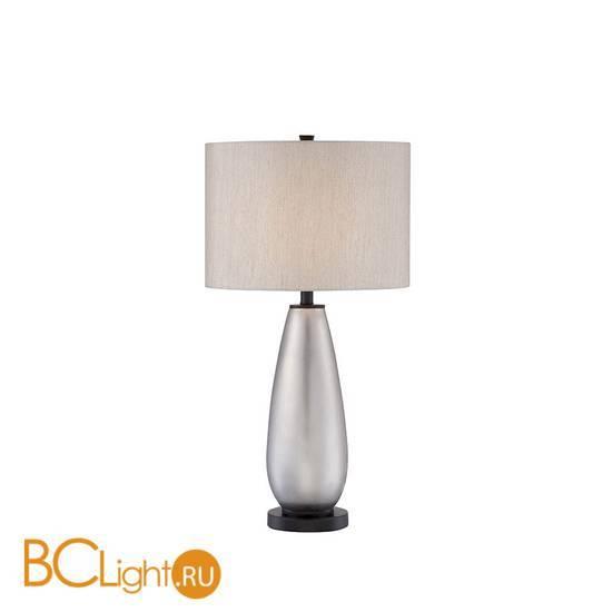 Настольная лампа Savoy House Table lamps 4-01775