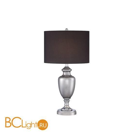 Настольная лампа Savoy House Table lamps 4-01774