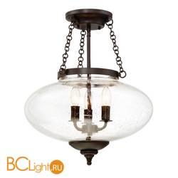 Подвесной светильник Savoy House Talbott 6-9040-3-13