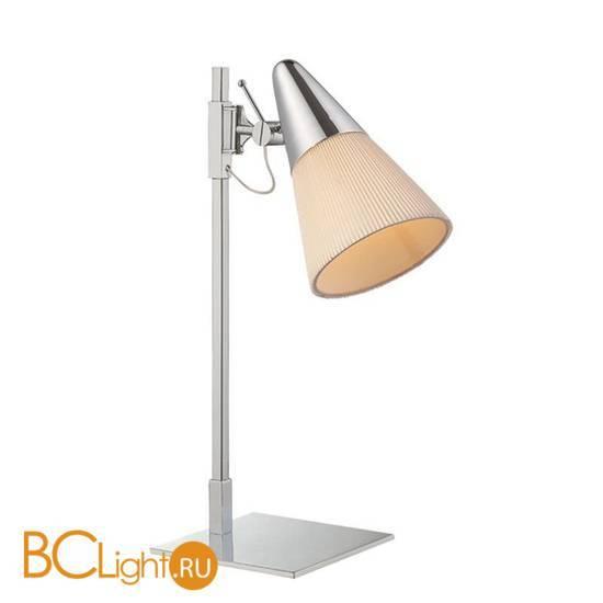 Настольная лампа Savoy House Tanger SE-4-01641-1-CH