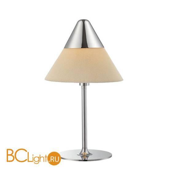 Настольная лампа Savoy House Tanger SE-4-01644-1-CH
