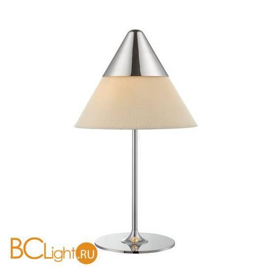 Настольная лампа Savoy House Tanger SE-4-01645-2-CH