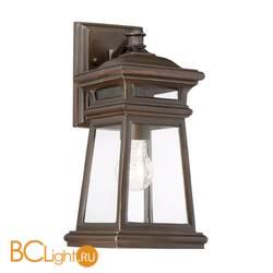 Уличный настенный светильник Savoy House Taylor 5-240-213