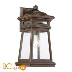 Уличный настенный светильник Savoy House Taylor 5-241-213