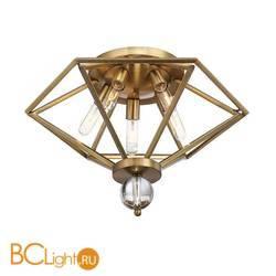 Потолочный светильник Savoy House Tekoa 6-682-5-322