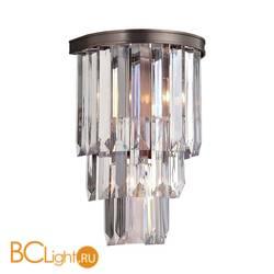 Настенный светильник Savoy House Tierney 9-9804-2-28