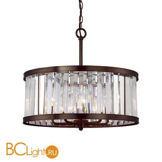 Подвесной светильник Savoy House Tierney 7-9809-5-28